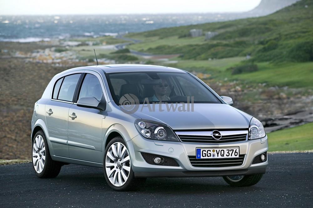 Opel Astra (2004), 30x20 см, на бумагеAstra (2004)<br>Постер на холсте или бумаге. Любого нужного вам размера. В раме или без. Подвес в комплекте. Трехслойная надежная упаковка. Доставим в любую точку России. Вам осталось только повесить картину на стену!<br>