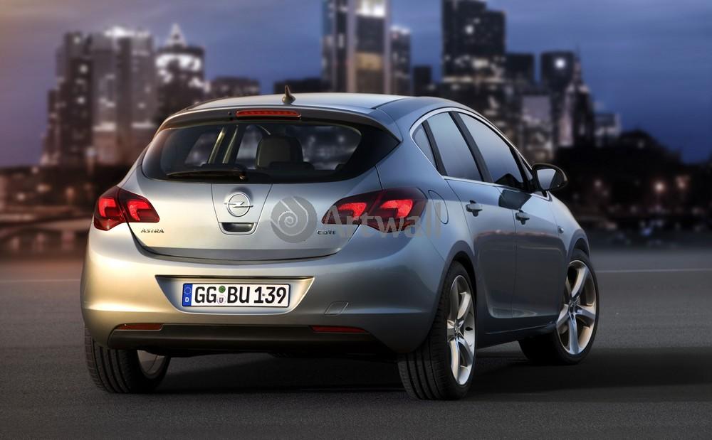 Постер Opel Astra, 32x20 см, на бумагеAstra<br>Постер на холсте или бумаге. Любого нужного вам размера. В раме или без. Подвес в комплекте. Трехслойная надежная упаковка. Доставим в любую точку России. Вам осталось только повесить картину на стену!<br>