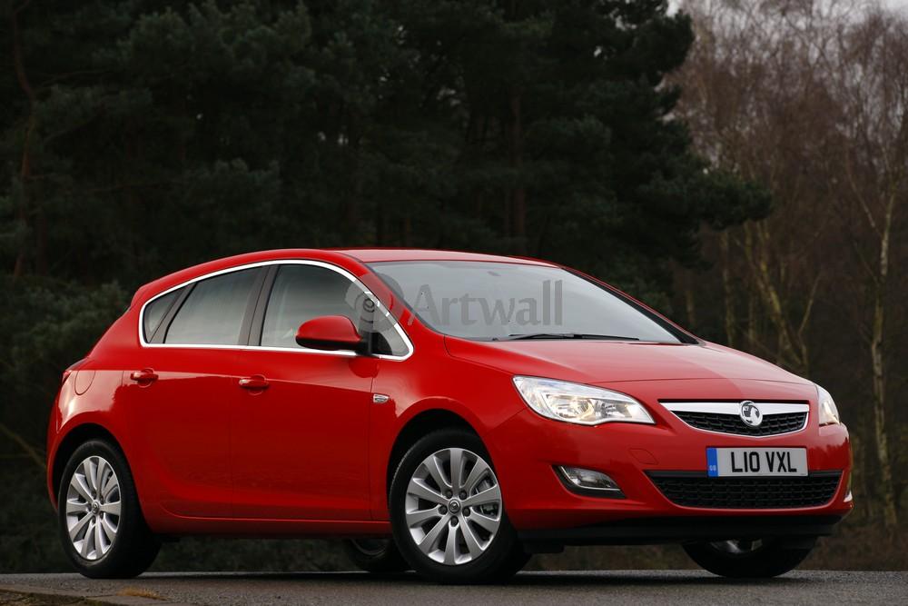 Постер Opel Astra, 30x20 см, на бумагеAstra<br>Постер на холсте или бумаге. Любого нужного вам размера. В раме или без. Подвес в комплекте. Трехслойная надежная упаковка. Доставим в любую точку России. Вам осталось только повесить картину на стену!<br>
