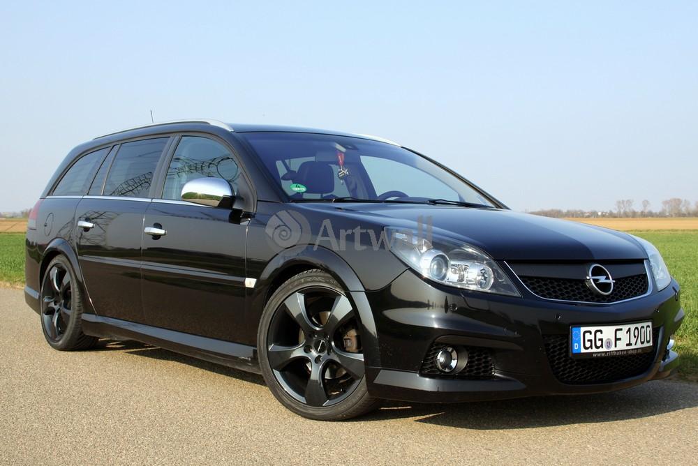 Постер Opel Astra Caravan, 30x20 см, на бумагеAstra Caravan<br>Постер на холсте или бумаге. Любого нужного вам размера. В раме или без. Подвес в комплекте. Трехслойная надежная упаковка. Доставим в любую точку России. Вам осталось только повесить картину на стену!<br>