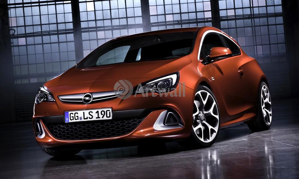 Постер Opel Astra OPC, 33x20 см, на бумагеAstra OPC<br>Постер на холсте или бумаге. Любого нужного вам размера. В раме или без. Подвес в комплекте. Трехслойная надежная упаковка. Доставим в любую точку России. Вам осталось только повесить картину на стену!<br>
