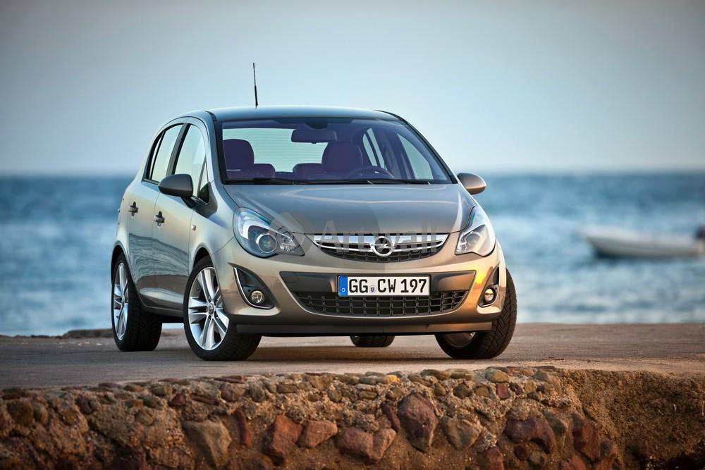 Постер Opel Corsa 5D, 30x20 см, на бумагеCorsa 5D<br>Постер на холсте или бумаге. Любого нужного вам размера. В раме или без. Подвес в комплекте. Трехслойная надежная упаковка. Доставим в любую точку России. Вам осталось только повесить картину на стену!<br>