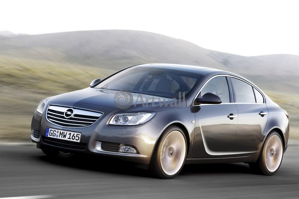 Постер Opel Insignia Sedan, 30x20 см, на бумагеInsignia Sedan<br>Постер на холсте или бумаге. Любого нужного вам размера. В раме или без. Подвес в комплекте. Трехслойная надежная упаковка. Доставим в любую точку России. Вам осталось только повесить картину на стену!<br>