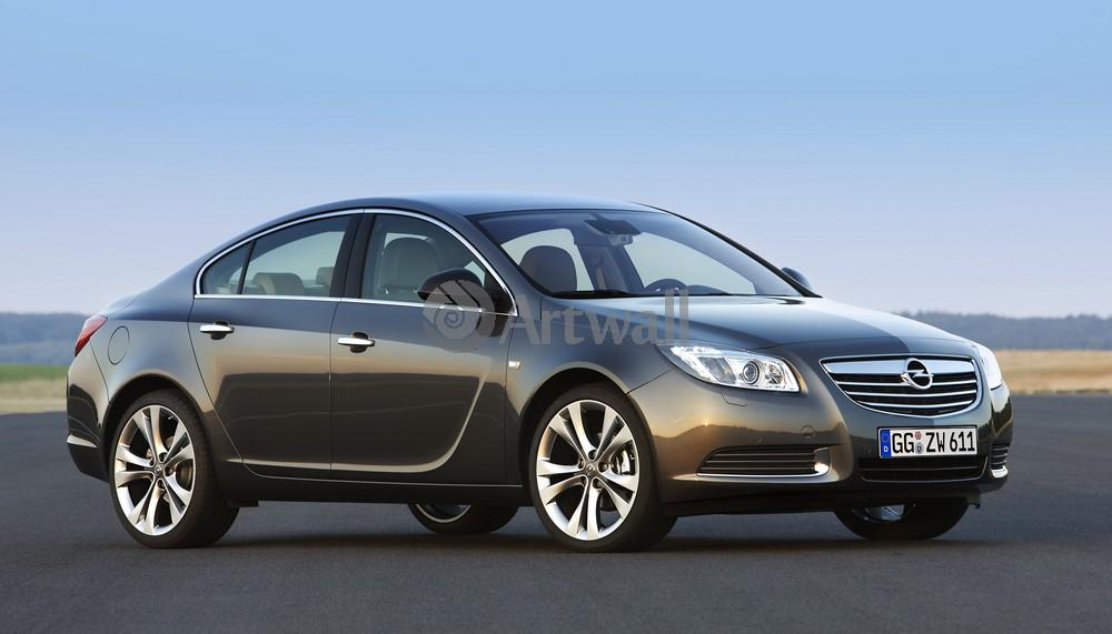 Opel Insignia Sedan, 35x20 см, на бумагеInsignia Sedan<br>Постер на холсте или бумаге. Любого нужного вам размера. В раме или без. Подвес в комплекте. Трехслойная надежная упаковка. Доставим в любую точку России. Вам осталось только повесить картину на стену!<br>