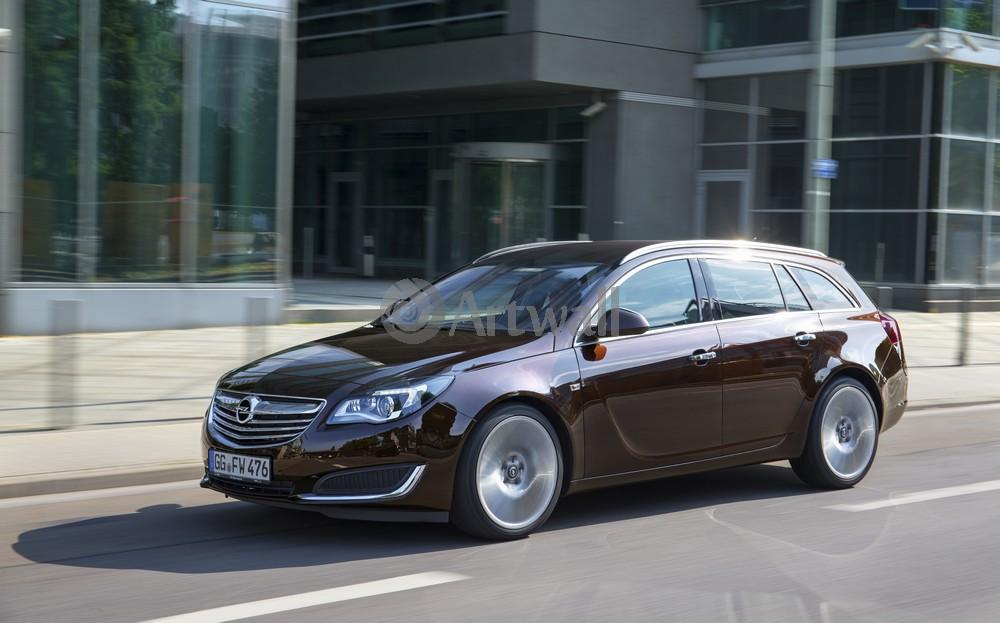 Постер Opel Insignia Sports Tourer, 32x20 см, на бумагеInsignia Sports Tourer<br>Постер на холсте или бумаге. Любого нужного вам размера. В раме или без. Подвес в комплекте. Трехслойная надежная упаковка. Доставим в любую точку России. Вам осталось только повесить картину на стену!<br>