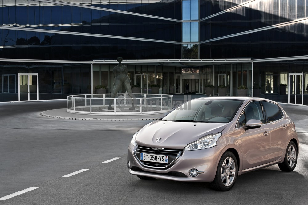 Peugeot 208 5D, 30x20 см, на бумаге208 5D<br>Постер на холсте или бумаге. Любого нужного вам размера. В раме или без. Подвес в комплекте. Трехслойная надежная упаковка. Доставим в любую точку России. Вам осталось только повесить картину на стену!<br>