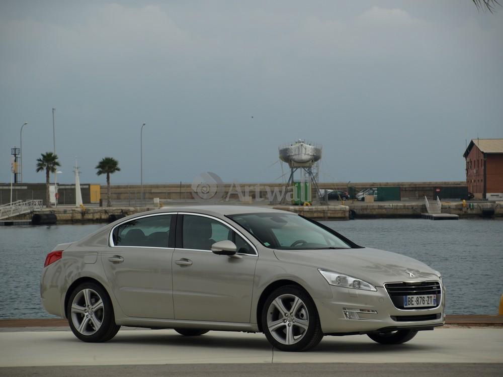 Peugeot 508, 27x20 см, на бумаге508<br>Постер на холсте или бумаге. Любого нужного вам размера. В раме или без. Подвес в комплекте. Трехслойная надежная упаковка. Доставим в любую точку России. Вам осталось только повесить картину на стену!<br>