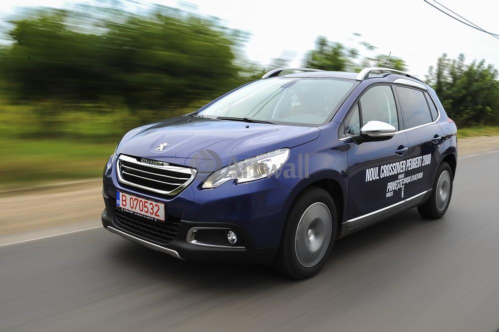 Peugeot 2008, 30x20 см, на бумаге2008<br>Постер на холсте или бумаге. Любого нужного вам размера. В раме или без. Подвес в комплекте. Трехслойная надежная упаковка. Доставим в любую точку России. Вам осталось только повесить картину на стену!<br>