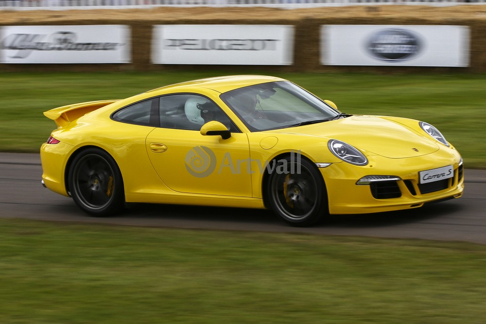 Постер Porsche 911 Carrera Coupe, 30x20 см, на бумаге911 Carrera Coupe<br>Постер на холсте или бумаге. Любого нужного вам размера. В раме или без. Подвес в комплекте. Трехслойная надежная упаковка. Доставим в любую точку России. Вам осталось только повесить картину на стену!<br>