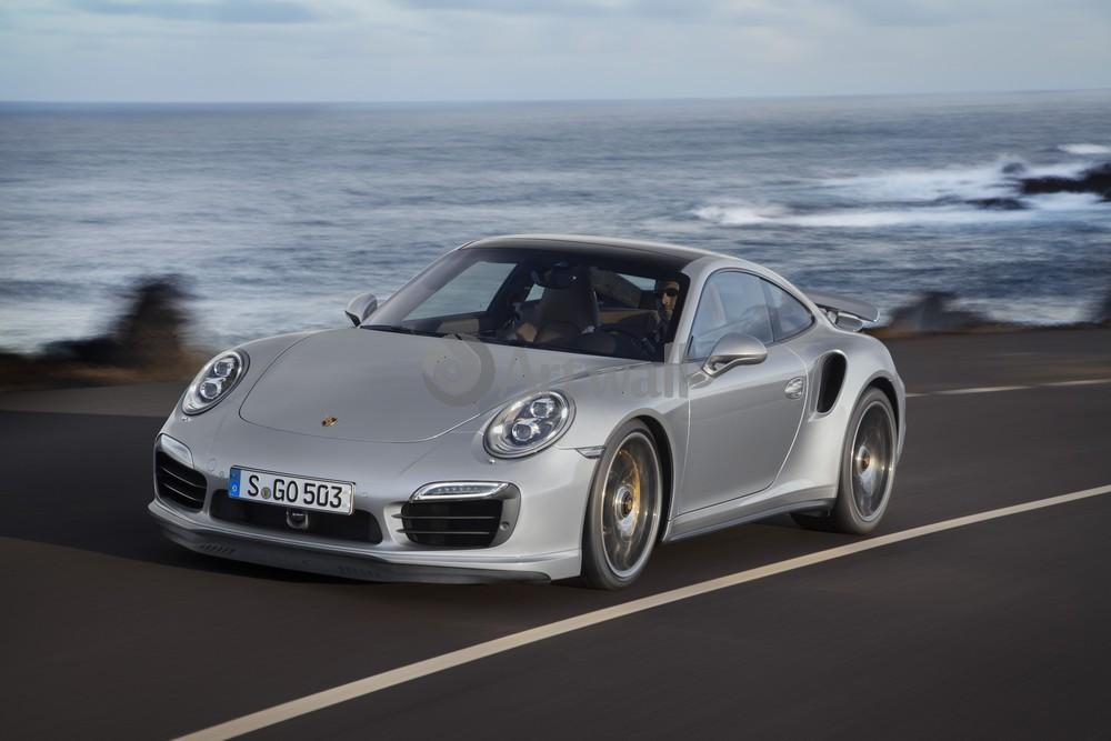 Porsche 911 Turbo Coupe, 30x20 см, на бумаге911 Turbo Coupe<br>Постер на холсте или бумаге. Любого нужного вам размера. В раме или без. Подвес в комплекте. Трехслойная надежная упаковка. Доставим в любую точку России. Вам осталось только повесить картину на стену!<br>