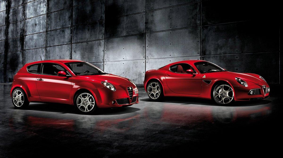 Постер Alfa Romeo Mito (2015), 36x20 см, на бумагеMito<br>Постер на холсте или бумаге. Любого нужного вам размера. В раме или без. Подвес в комплекте. Трехслойная надежная упаковка. Доставим в любую точку России. Вам осталось только повесить картину на стену!<br>