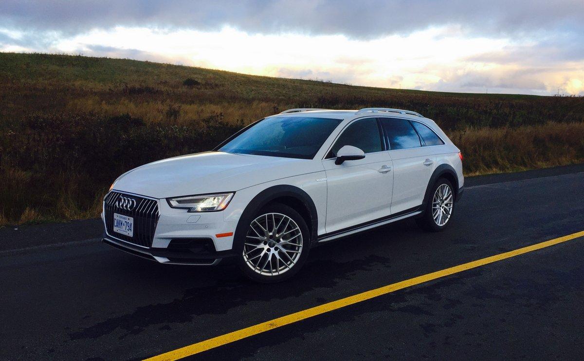 Audi A4 Allroad V (2015), 32x20 см, на бумагеA4 Allroad<br>Постер на холсте или бумаге. Любого нужного вам размера. В раме или без. Подвес в комплекте. Трехслойная надежная упаковка. Доставим в любую точку России. Вам осталось только повесить картину на стену!<br>