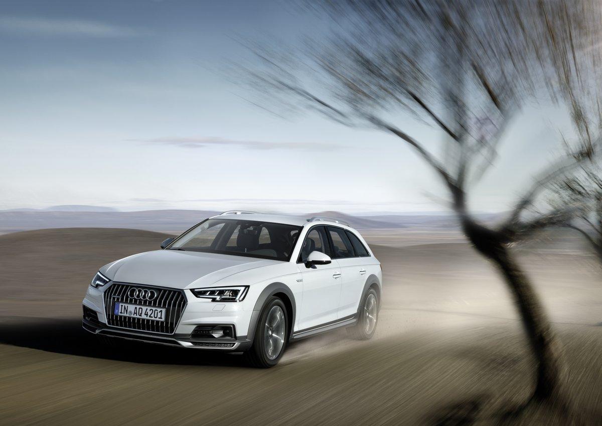 Постер Audi A4 Allroad V (2015), 28x20 см, на бумагеA4 Allroad<br>Постер на холсте или бумаге. Любого нужного вам размера. В раме или без. Подвес в комплекте. Трехслойная надежная упаковка. Доставим в любую точку России. Вам осталось только повесить картину на стену!<br>
