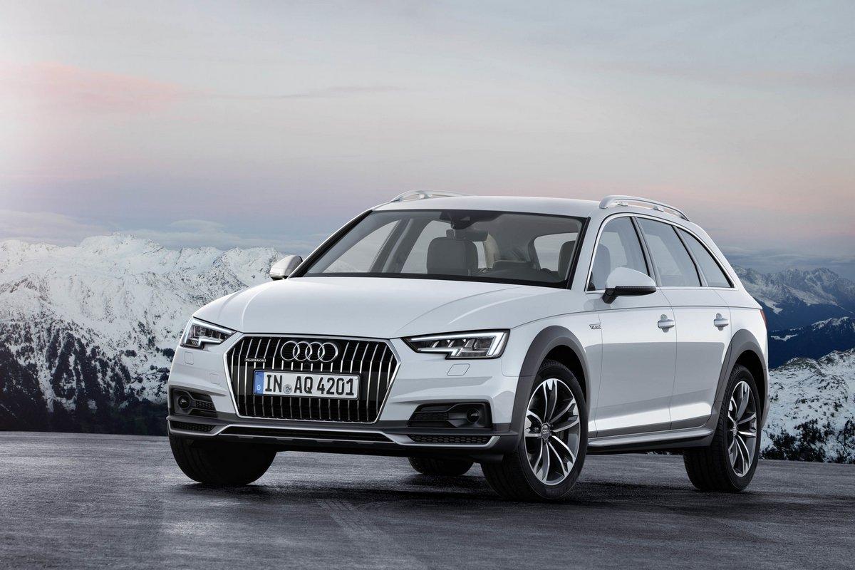 Постер Audi A4 Avant V (2014), 30x20 см, на бумагеA4 Avant<br>Постер на холсте или бумаге. Любого нужного вам размера. В раме или без. Подвес в комплекте. Трехслойная надежная упаковка. Доставим в любую точку России. Вам осталось только повесить картину на стену!<br>