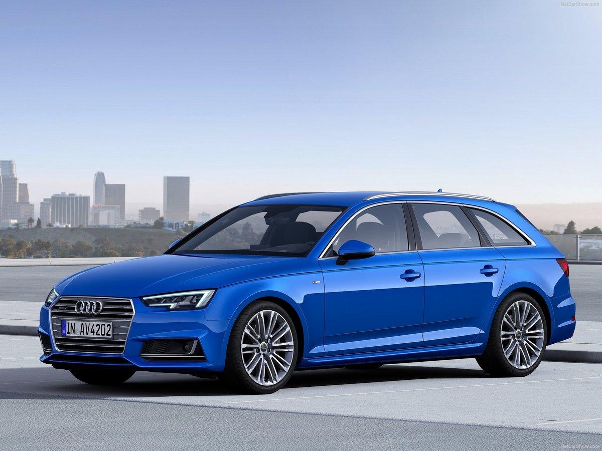 Постер Audi A4 Avant V (2014), 27x20 см, на бумагеA4 Avant<br>Постер на холсте или бумаге. Любого нужного вам размера. В раме или без. Подвес в комплекте. Трехслойная надежная упаковка. Доставим в любую точку России. Вам осталось только повесить картину на стену!<br>