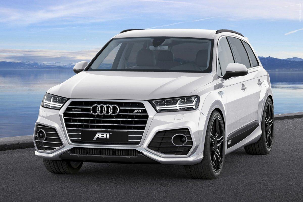 Постер Audi Q7 II (2015), 30x20 см, на бумагеQ7<br>Постер на холсте или бумаге. Любого нужного вам размера. В раме или без. Подвес в комплекте. Трехслойная надежная упаковка. Доставим в любую точку России. Вам осталось только повесить картину на стену!<br>