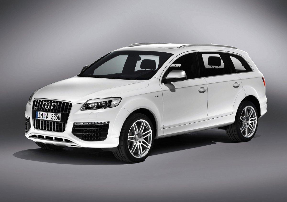 Audi Q7 II (2015), 28x20 см, на бумагеQ7<br>Постер на холсте или бумаге. Любого нужного вам размера. В раме или без. Подвес в комплекте. Трехслойная надежная упаковка. Доставим в любую точку России. Вам осталось только повесить картину на стену!<br>