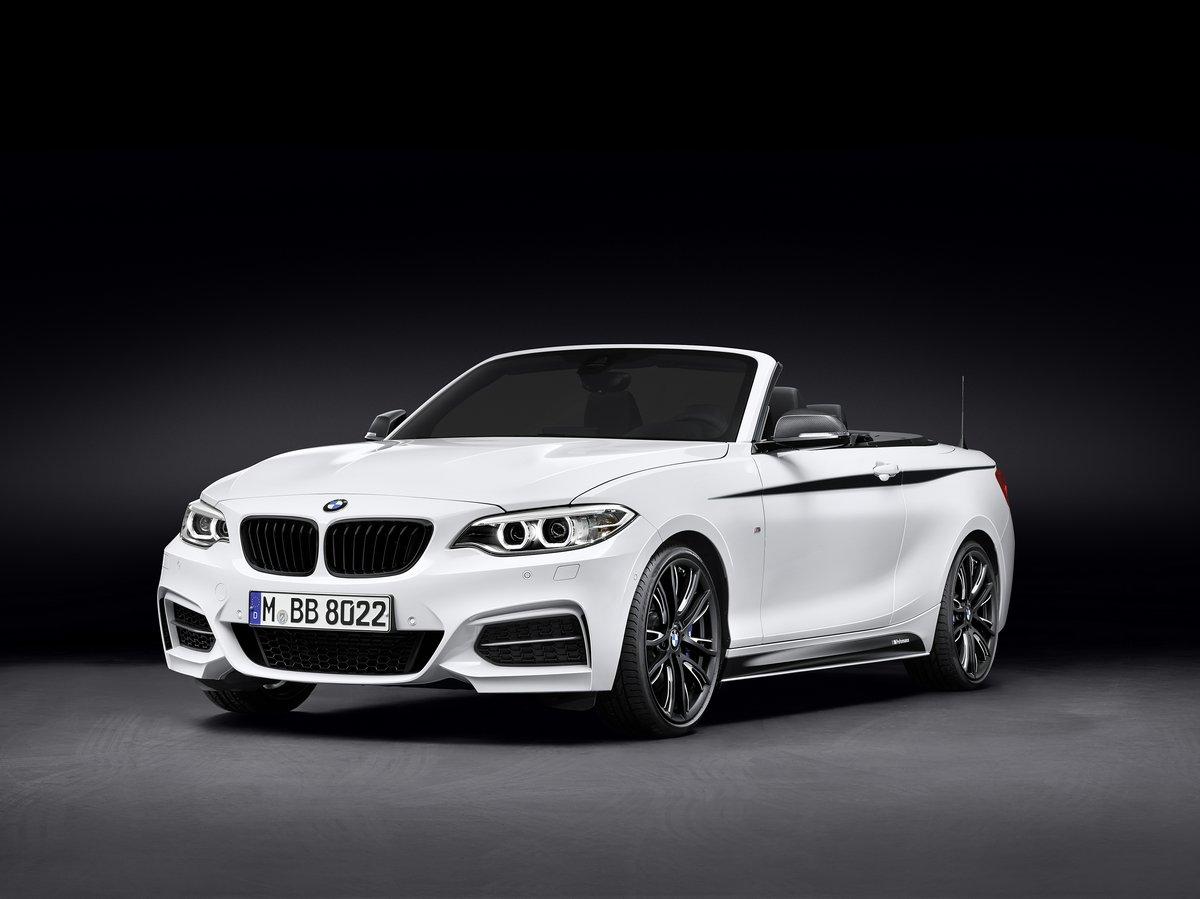 Постер BMW 2 кабрио (2015), 27x20 см, на бумаге2 кабрио<br>Постер на холсте или бумаге. Любого нужного вам размера. В раме или без. Подвес в комплекте. Трехслойная надежная упаковка. Доставим в любую точку России. Вам осталось только повесить картину на стену!<br>