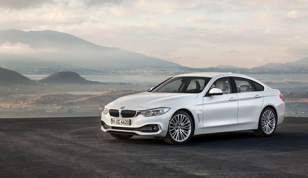 BMW 4 Gran Coupe (2014), 34x20 см, на бумаге4 Gran Coupe<br>Постер на холсте или бумаге. Любого нужного вам размера. В раме или без. Подвес в комплекте. Трехслойная надежная упаковка. Доставим в любую точку России. Вам осталось только повесить картину на стену!<br>