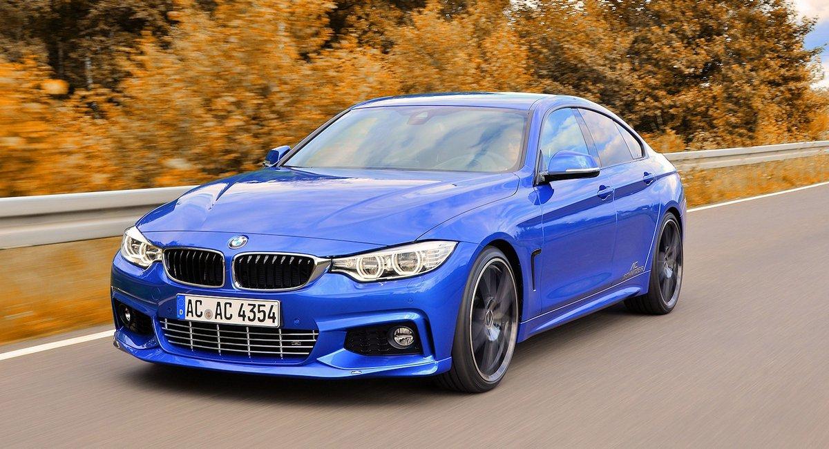 BMW 4 Gran Coupe (2015), 37x20 см, на бумаге4 Gran Coupe<br>Постер на холсте или бумаге. Любого нужного вам размера. В раме или без. Подвес в комплекте. Трехслойная надежная упаковка. Доставим в любую точку России. Вам осталось только повесить картину на стену!<br>