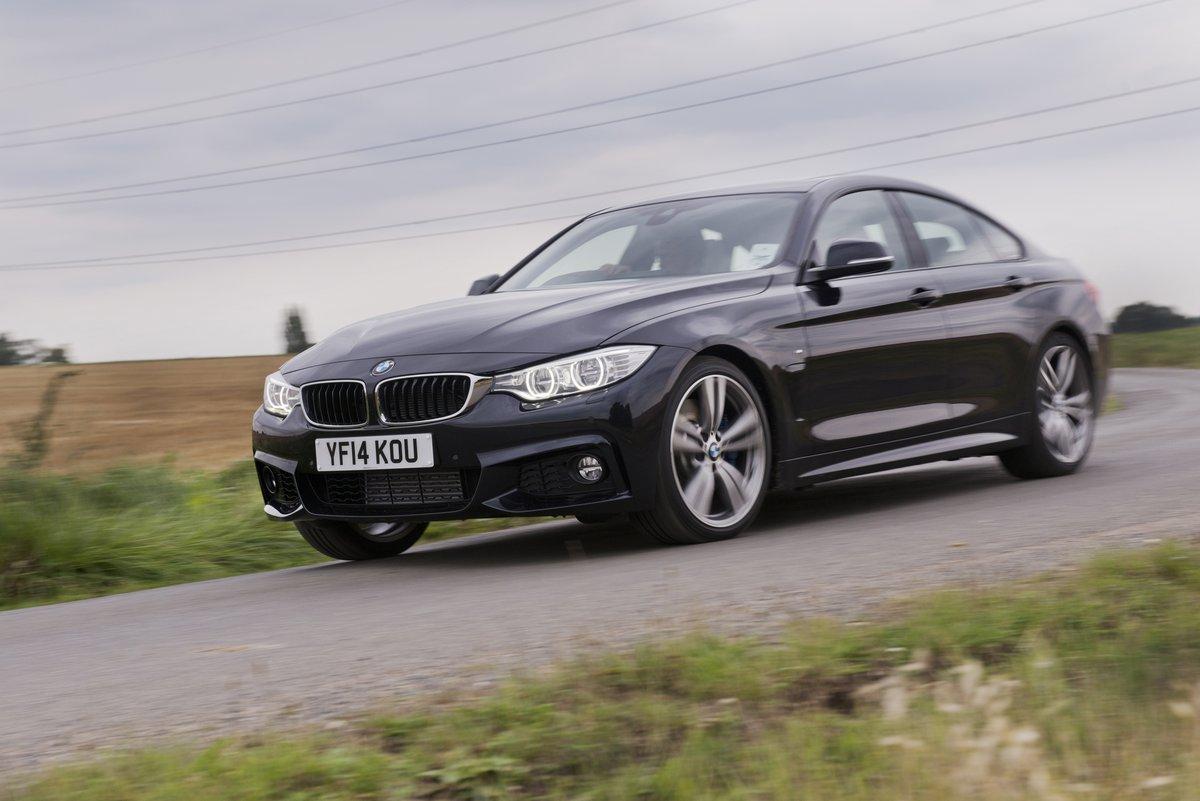 BMW 4 Gran Coupe (2015), 30x20 см, на бумаге4 Gran Coupe<br>Постер на холсте или бумаге. Любого нужного вам размера. В раме или без. Подвес в комплекте. Трехслойная надежная упаковка. Доставим в любую точку России. Вам осталось только повесить картину на стену!<br>