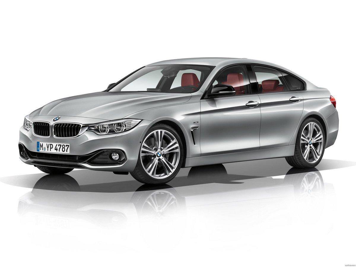 Постер BMW 4 Gran Coupe (2015), 27x20 см, на бумаге4 Gran Coupe<br>Постер на холсте или бумаге. Любого нужного вам размера. В раме или без. Подвес в комплекте. Трехслойная надежная упаковка. Доставим в любую точку России. Вам осталось только повесить картину на стену!<br>