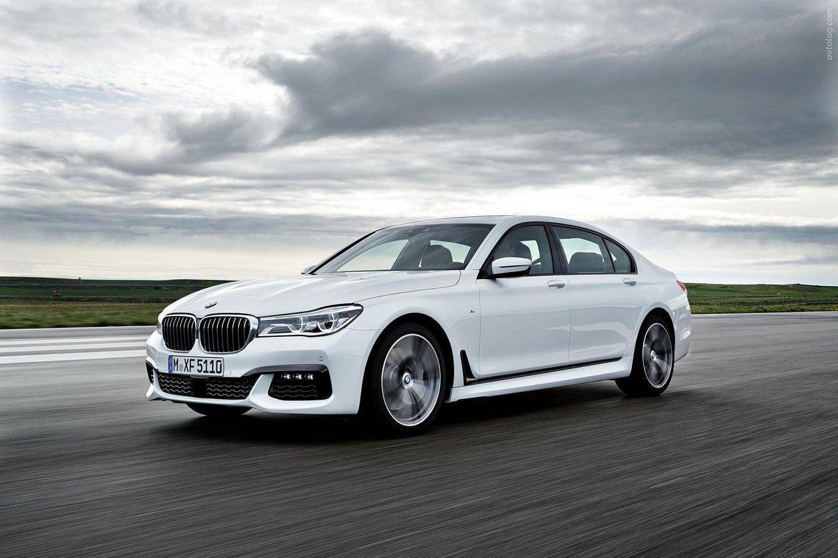 Постер BMW 7 VI (2015), 30x20 см, на бумаге7 VI<br>Постер на холсте или бумаге. Любого нужного вам размера. В раме или без. Подвес в комплекте. Трехслойная надежная упаковка. Доставим в любую точку России. Вам осталось только повесить картину на стену!<br>