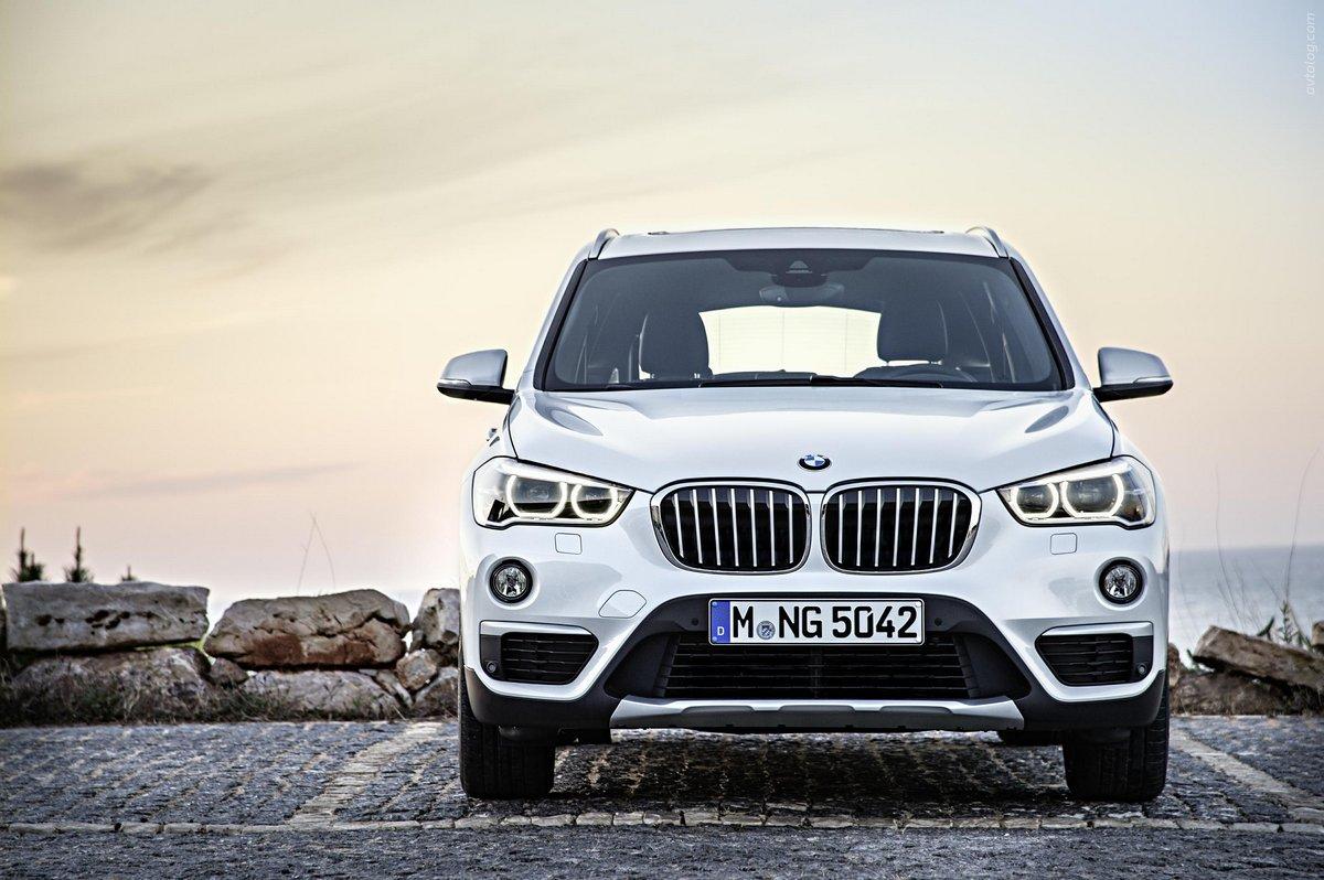 BMW X1 II (2014), 30x20 см, на бумагеX1<br>Постер на холсте или бумаге. Любого нужного вам размера. В раме или без. Подвес в комплекте. Трехслойная надежная упаковка. Доставим в любую точку России. Вам осталось только повесить картину на стену!<br>
