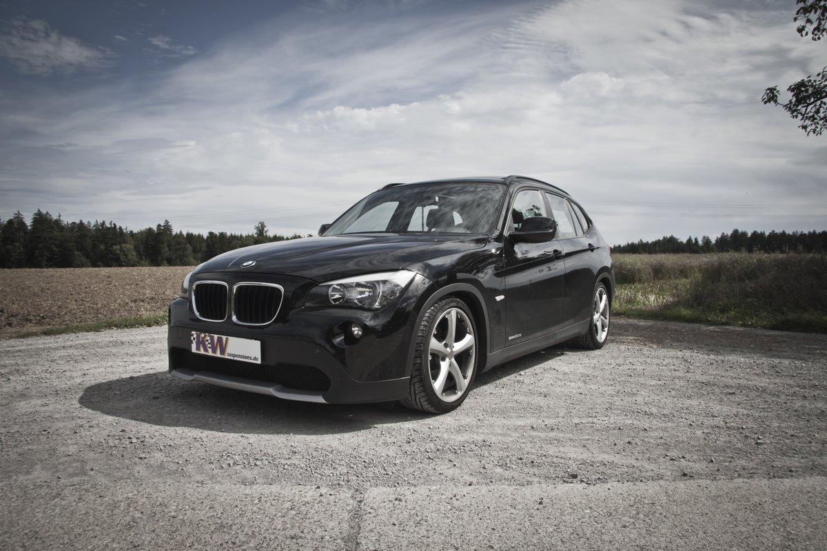 Постер BMW X1 II (2014), 30x20 см, на бумагеX1<br>Постер на холсте или бумаге. Любого нужного вам размера. В раме или без. Подвес в комплекте. Трехслойная надежная упаковка. Доставим в любую точку России. Вам осталось только повесить картину на стену!<br>