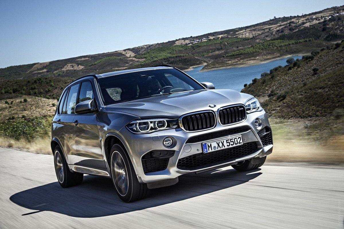 Постер BMW X3 II (2014), 30x20 см, на бумагеX3<br>Постер на холсте или бумаге. Любого нужного вам размера. В раме или без. Подвес в комплекте. Трехслойная надежная упаковка. Доставим в любую точку России. Вам осталось только повесить картину на стену!<br>