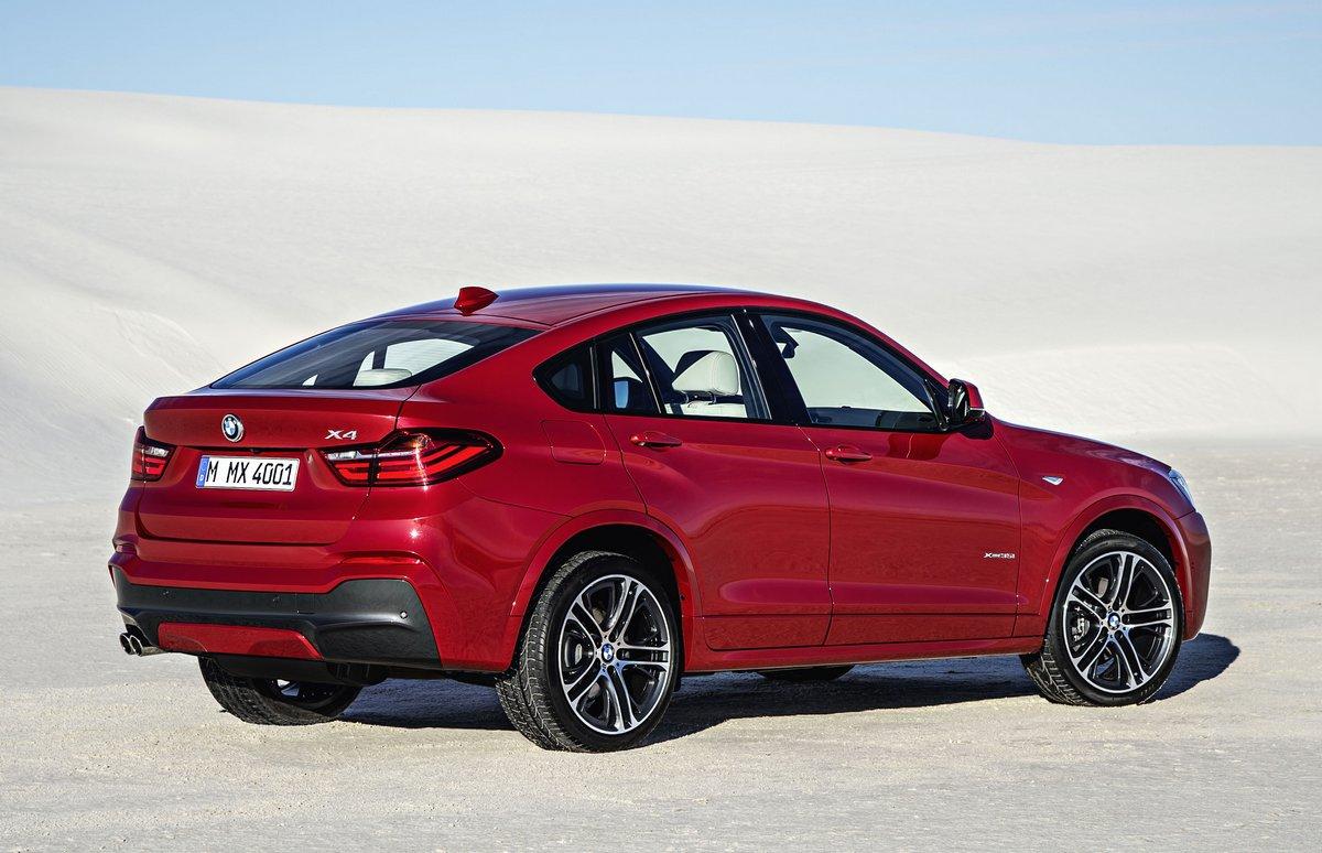 Постер BMW X4 (2014), 31x20 см, на бумагеX4<br>Постер на холсте или бумаге. Любого нужного вам размера. В раме или без. Подвес в комплекте. Трехслойная надежная упаковка. Доставим в любую точку России. Вам осталось только повесить картину на стену!<br>