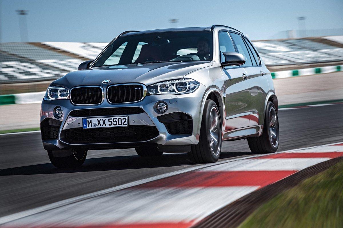 Постер BMW X5 III (2014), 30x20 см, на бумагеX5<br>Постер на холсте или бумаге. Любого нужного вам размера. В раме или без. Подвес в комплекте. Трехслойная надежная упаковка. Доставим в любую точку России. Вам осталось только повесить картину на стену!<br>