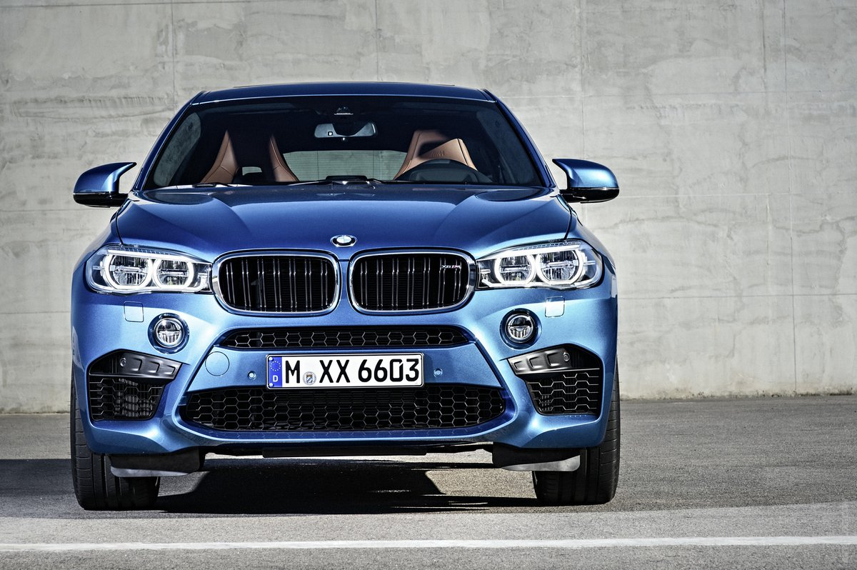 BMW X5 III (2014), 30x20 см, на бумагеX5<br>Постер на холсте или бумаге. Любого нужного вам размера. В раме или без. Подвес в комплекте. Трехслойная надежная упаковка. Доставим в любую точку России. Вам осталось только повесить картину на стену!<br>