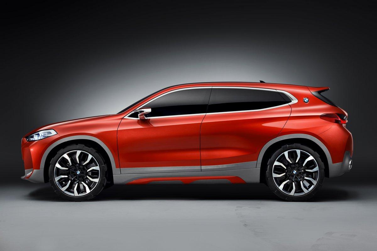 BMW X6 II (2014), 30x20 см, на бумагеX6<br>Постер на холсте или бумаге. Любого нужного вам размера. В раме или без. Подвес в комплекте. Трехслойная надежная упаковка. Доставим в любую точку России. Вам осталось только повесить картину на стену!<br>