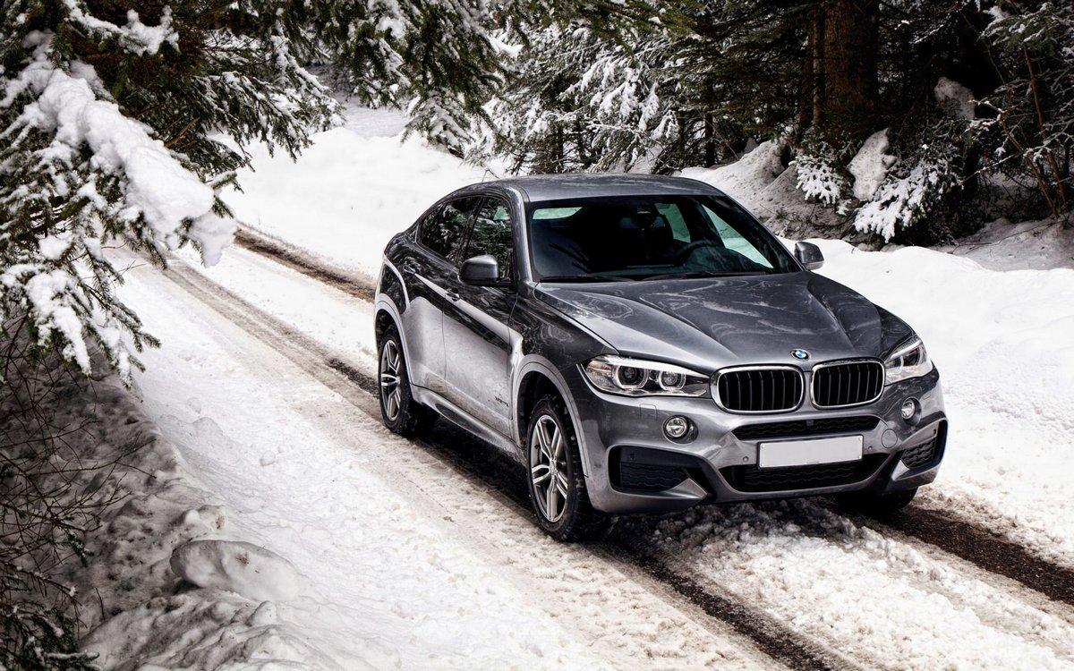 Постер BMW X6 II (2016), 32x20 см, на бумагеX6<br>Постер на холсте или бумаге. Любого нужного вам размера. В раме или без. Подвес в комплекте. Трехслойная надежная упаковка. Доставим в любую точку России. Вам осталось только повесить картину на стену!<br>