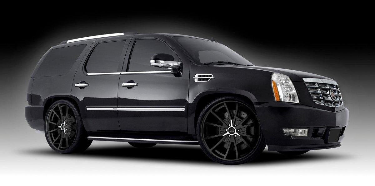 Cadillac Escalade IV (2015), 40x20 см, на бумагеEscalade<br>Постер на холсте или бумаге. Любого нужного вам размера. В раме или без. Подвес в комплекте. Трехслойная надежная упаковка. Доставим в любую точку России. Вам осталось только повесить картину на стену!<br>