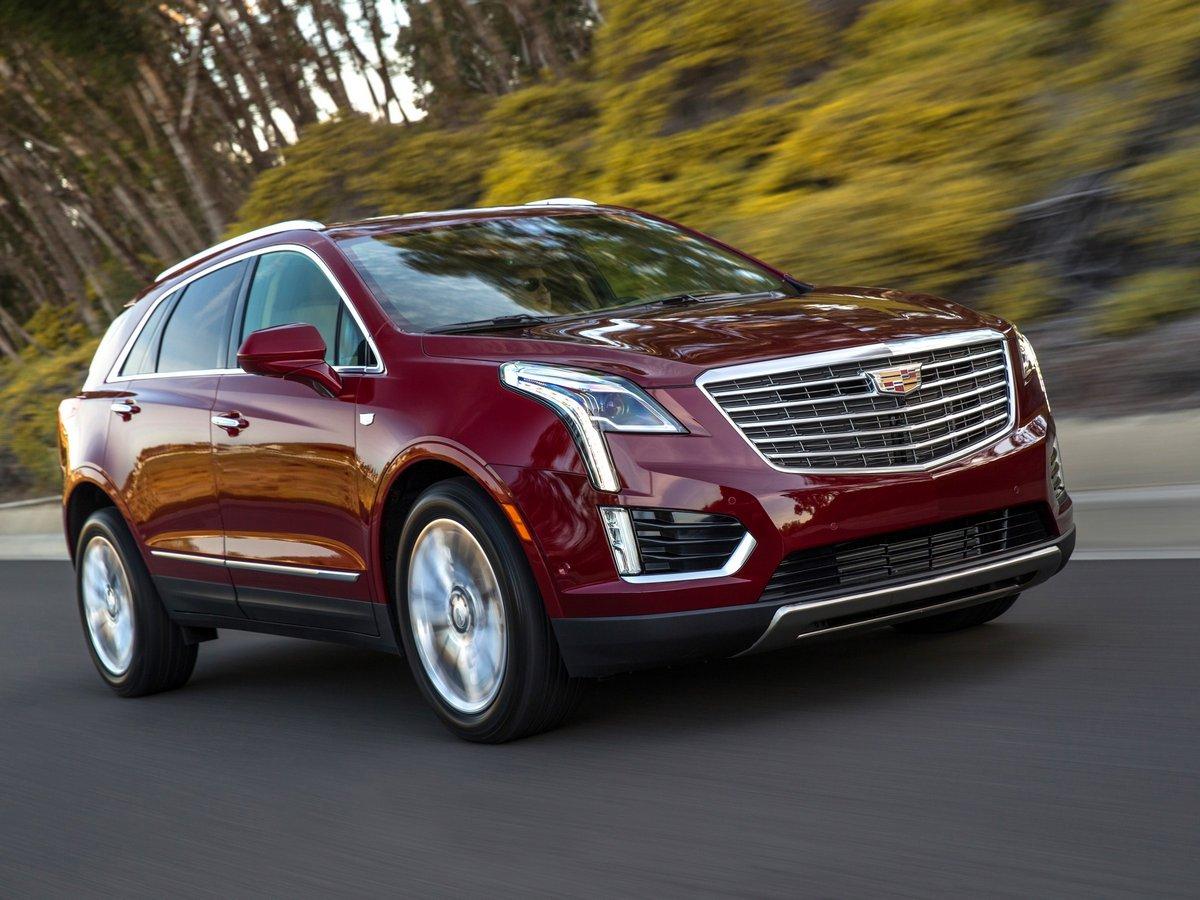 Cadillac XT5 (2016), 27x20 см, на бумагеXT5<br>Постер на холсте или бумаге. Любого нужного вам размера. В раме или без. Подвес в комплекте. Трехслойная надежная упаковка. Доставим в любую точку России. Вам осталось только повесить картину на стену!<br>