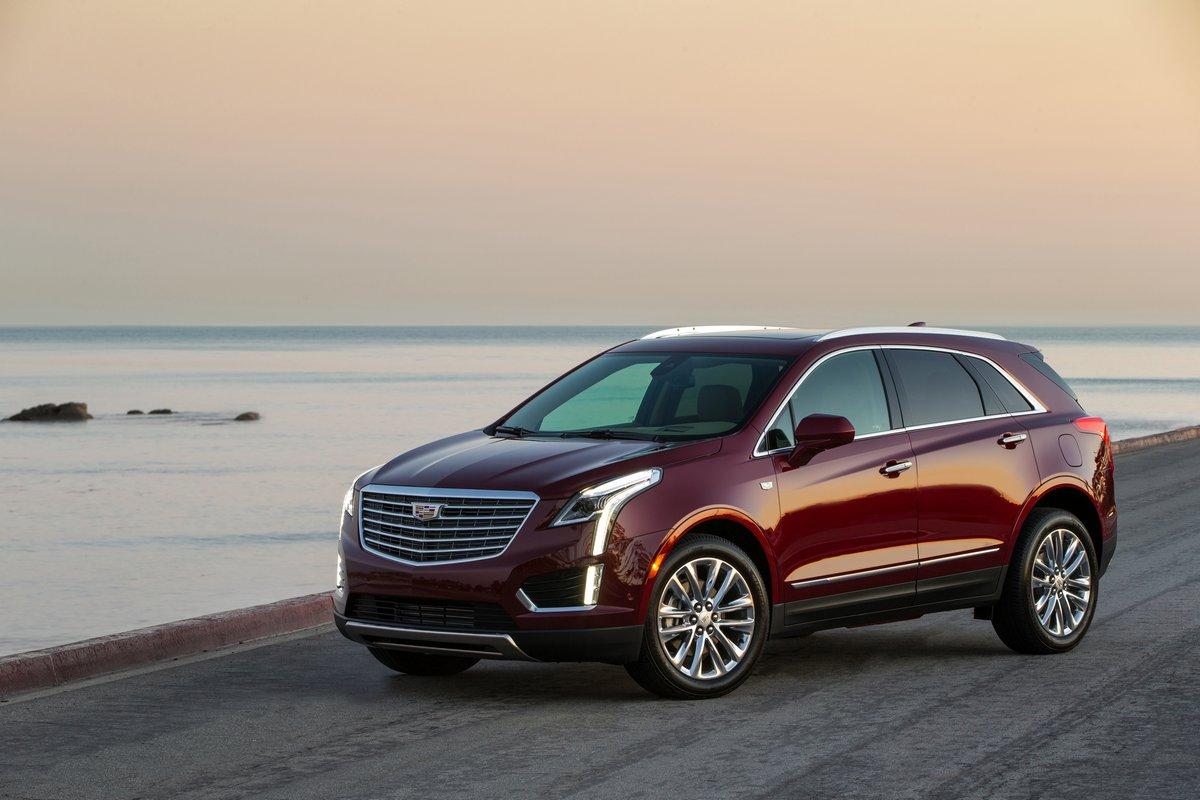 Cadillac XT5 (2016), 30x20 см, на бумагеXT5<br>Постер на холсте или бумаге. Любого нужного вам размера. В раме или без. Подвес в комплекте. Трехслойная надежная упаковка. Доставим в любую точку России. Вам осталось только повесить картину на стену!<br>