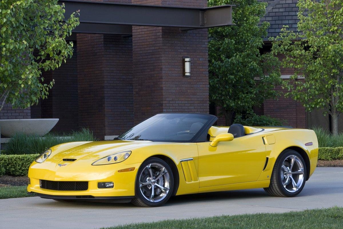 Chevrolet Corvette кабрио VII (2016), 30x20 см, на бумагеCorvette Stingray<br>Постер на холсте или бумаге. Любого нужного вам размера. В раме или без. Подвес в комплекте. Трехслойная надежная упаковка. Доставим в любую точку России. Вам осталось только повесить картину на стену!<br>
