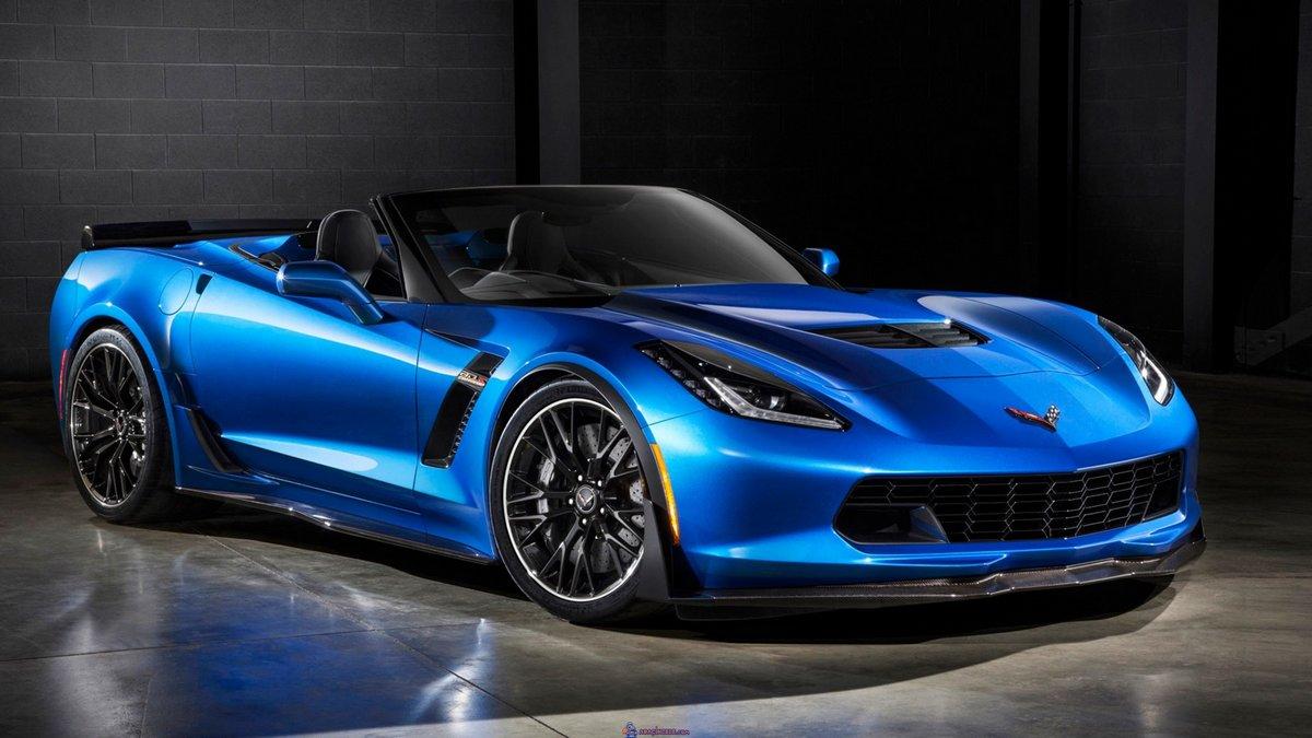 Постер Chevrolet Corvette кабрио VII (2016), 36x20 см, на бумагеCorvette Stingray<br>Постер на холсте или бумаге. Любого нужного вам размера. В раме или без. Подвес в комплекте. Трехслойная надежная упаковка. Доставим в любую точку России. Вам осталось только повесить картину на стену!<br>