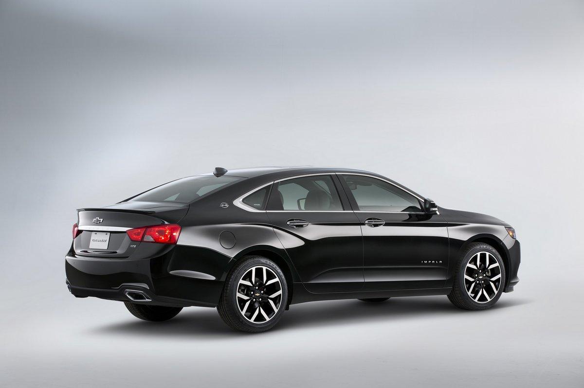 Постер Chevrolet Impala III (2015), 30x20 см, на бумагеImpala III<br>Постер на холсте или бумаге. Любого нужного вам размера. В раме или без. Подвес в комплекте. Трехслойная надежная упаковка. Доставим в любую точку России. Вам осталось только повесить картину на стену!<br>