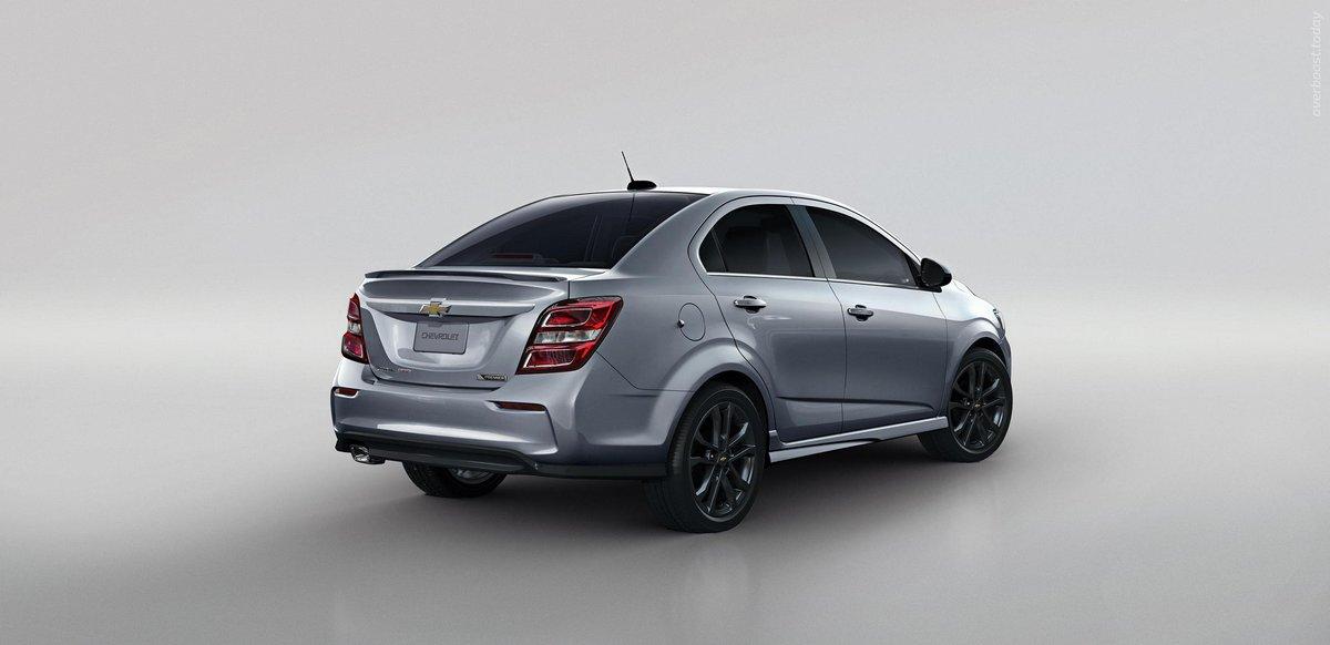 Chevrolet Sonic седан (2015), 41x20 см, на бумагеSonic седан<br>Постер на холсте или бумаге. Любого нужного вам размера. В раме или без. Подвес в комплекте. Трехслойная надежная упаковка. Доставим в любую точку России. Вам осталось только повесить картину на стену!<br>
