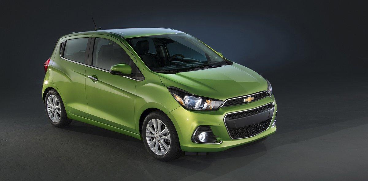 Постер Chevrolet Spark IV (2015), 41x20 см, на бумагеSpark<br>Постер на холсте или бумаге. Любого нужного вам размера. В раме или без. Подвес в комплекте. Трехслойная надежная упаковка. Доставим в любую точку России. Вам осталось только повесить картину на стену!<br>