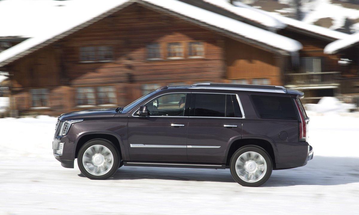 Постер Chevrolet Tahoe IV (2014), 33x20 см, на бумагеTahoe<br>Постер на холсте или бумаге. Любого нужного вам размера. В раме или без. Подвес в комплекте. Трехслойная надежная упаковка. Доставим в любую точку России. Вам осталось только повесить картину на стену!<br>