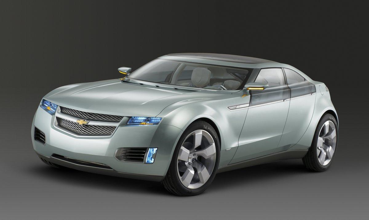 Постер Chevrolet Volt II (2015), 34x20 см, на бумагеVolt II<br>Постер на холсте или бумаге. Любого нужного вам размера. В раме или без. Подвес в комплекте. Трехслойная надежная упаковка. Доставим в любую точку России. Вам осталось только повесить картину на стену!<br>
