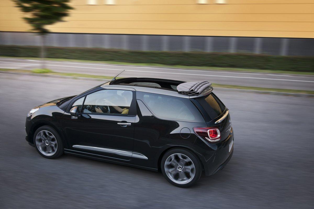 Постер Citroen DS3 Cabrio (2014), 30x20 см, на бумагеDS3 Cabrio<br>Постер на холсте или бумаге. Любого нужного вам размера. В раме или без. Подвес в комплекте. Трехслойная надежная упаковка. Доставим в любую точку России. Вам осталось только повесить картину на стену!<br>