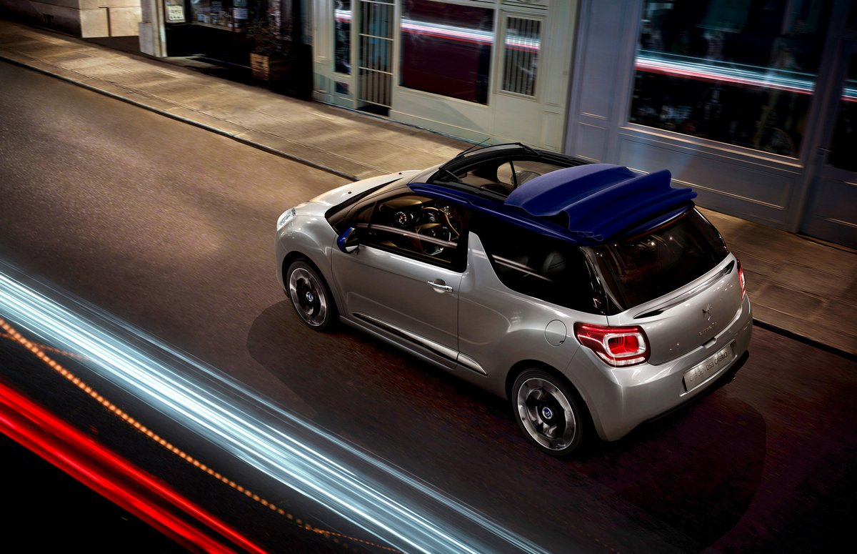 Постер Citroen DS3 Cabrio (2014), 31x20 см, на бумагеDS3 Cabrio<br>Постер на холсте или бумаге. Любого нужного вам размера. В раме или без. Подвес в комплекте. Трехслойная надежная упаковка. Доставим в любую точку России. Вам осталось только повесить картину на стену!<br>