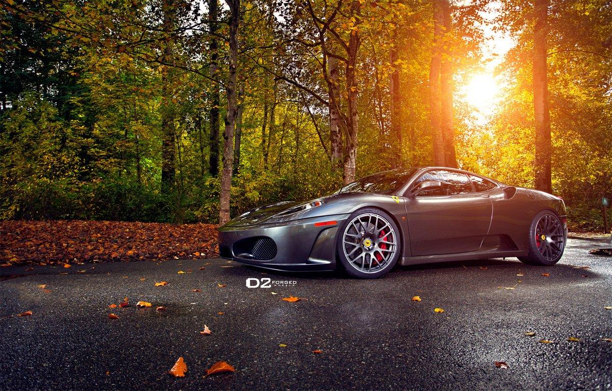 Постер Ferrari 430 (2014), 31x20 см, на бумаге430<br>Постер на холсте или бумаге. Любого нужного вам размера. В раме или без. Подвес в комплекте. Трехслойная надежная упаковка. Доставим в любую точку России. Вам осталось только повесить картину на стену!<br>