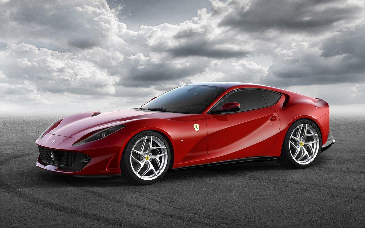 Постер Ferrari J50 (2017), 32x20 см, на бумагеJ50<br>Постер на холсте или бумаге. Любого нужного вам размера. В раме или без. Подвес в комплекте. Трехслойная надежная упаковка. Доставим в любую точку России. Вам осталось только повесить картину на стену!<br>