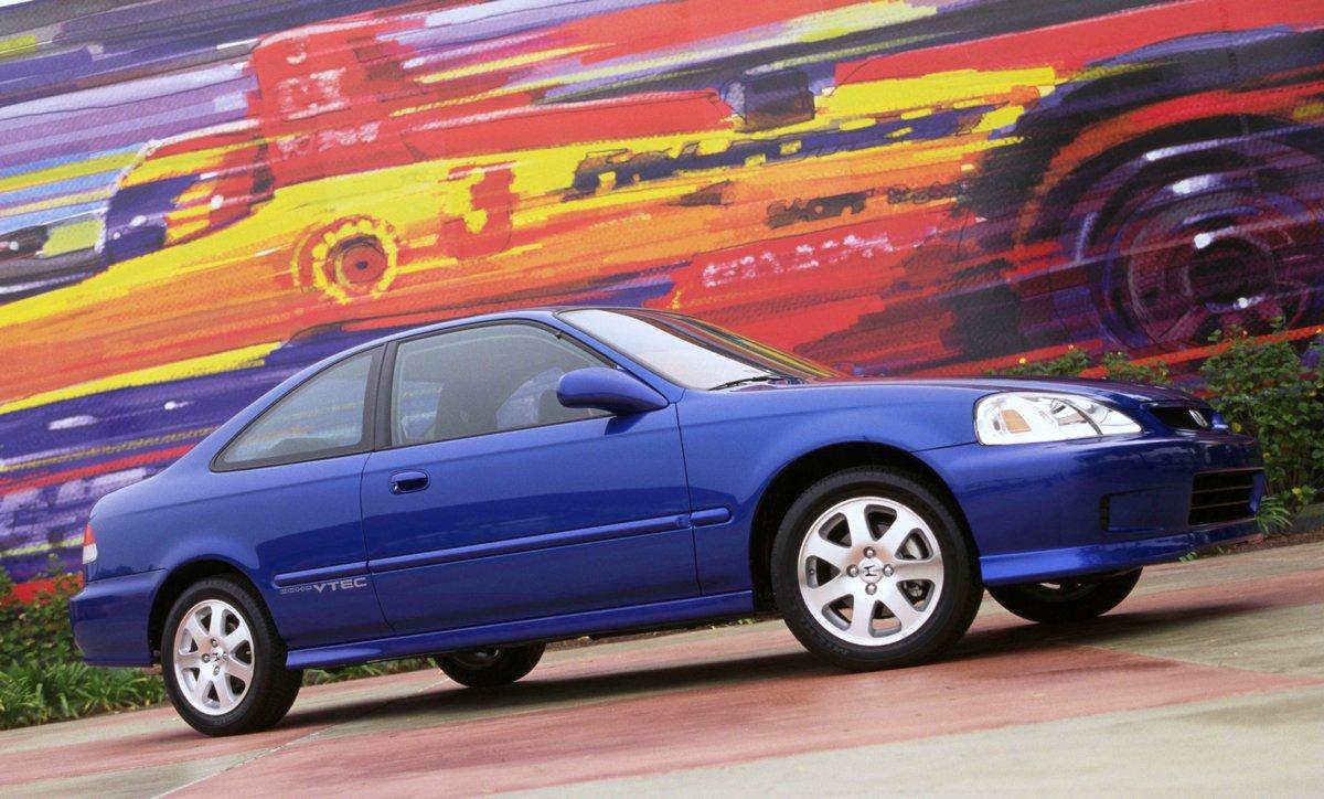 Honda Civic купе X (2016), 33x20 см, на бумагеCivic купе X<br>Постер на холсте или бумаге. Любого нужного вам размера. В раме или без. Подвес в комплекте. Трехслойная надежная упаковка. Доставим в любую точку России. Вам осталось только повесить картину на стену!<br>